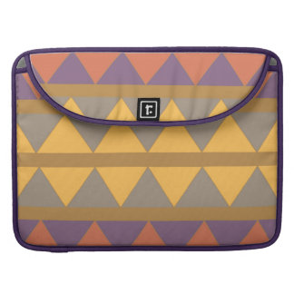"Mountain 15"" Macbook Pro Sleeve"