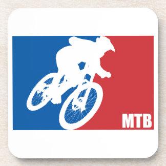 Mountain Bike All-Star Coaster