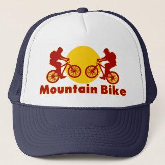 Mountain Bike Extreme Hat
