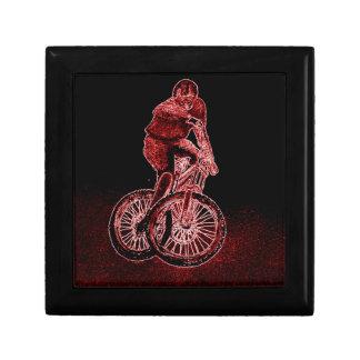Mountain Biking Gift Box