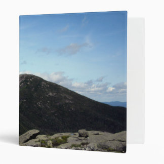 Mountain Binder