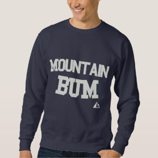 Mountain Bum Shirt
