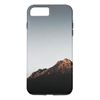 Mountain Defender iPhone 7 Case