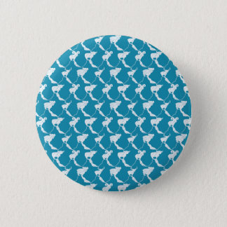 Mountain Dreaming 2 Inch Round Button