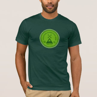 Mountain Expedition Shirt