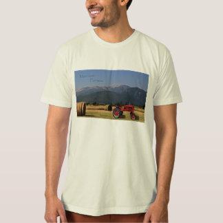 Mountain Farmers T-Shirt