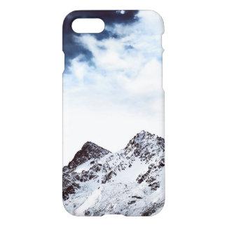 Mountain iPhone 7 Case