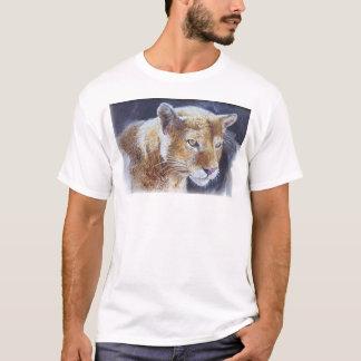 Mountain King T-Shirt