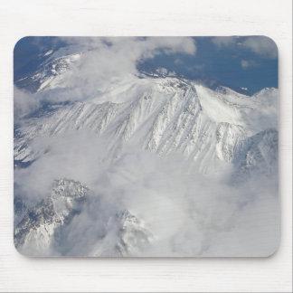 Mountain Mousepad