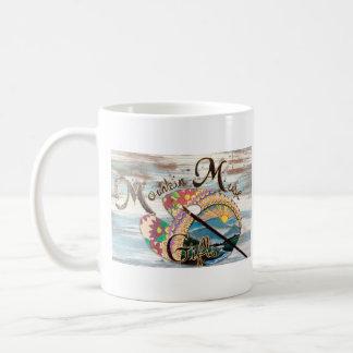Mountain Muse Gifts Mug