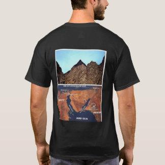 Mountain of God T-Shirt