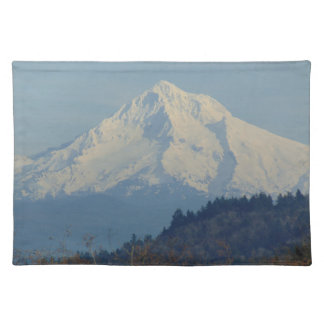 Mountain Placemat