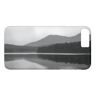 Mountain Pond iPhone 7 Plus Case