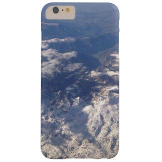 Mountain Range Phone Case