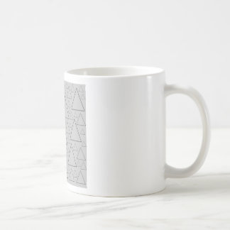 mountain ranges and day trips coffee mug