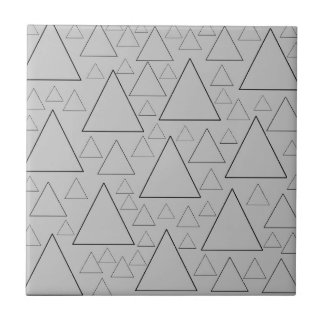 mountain ranges and day trips tile