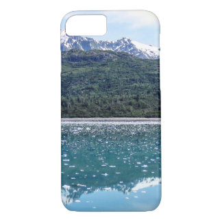 Mountain Reflections Phone Case