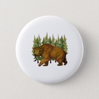 MOUNTAIN ROAM 2 INCH ROUND BUTTON