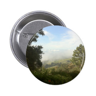 Mountain View Buttons