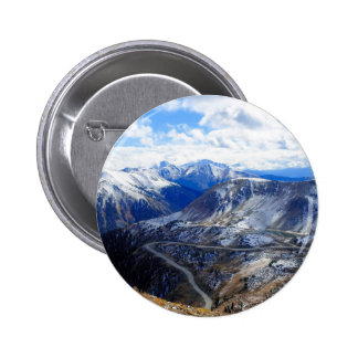 Mountain View Top Of World Buttons
