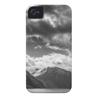 Mountains Case-Mate iPhone 4 Cases