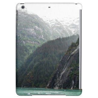 Mountainscape Ipad Case