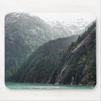 Mountainscape Mousepad