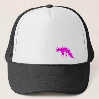 Mountosaurus Trucker Hat