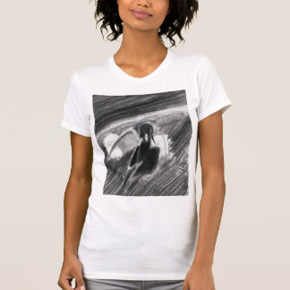 Mourning Fairy T-Shirt