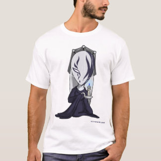 Mourning Moon T-Shirt