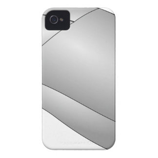 Mouse iPhone 4 Case-Mate Cases