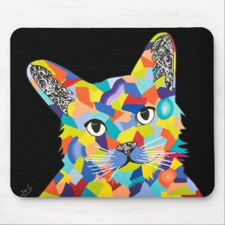 mouse mat mouse pad