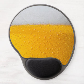 Mouse Pad BEER