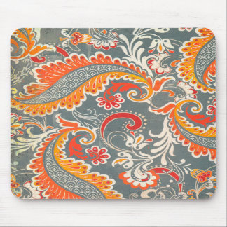 Mouse Pad - Decorative