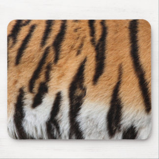 Mouse pad of fur of amurutora