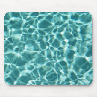 Mouse Pool Mousepad