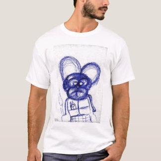 mousegeekdefender T-Shirt