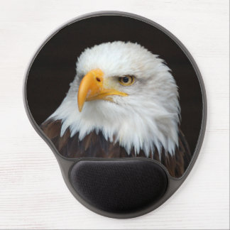 Mousepad AMERICAN EAGLE