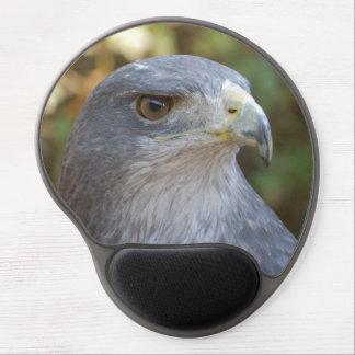 Mousepad Andes eagle - photo: Jean Louis Glineur