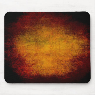 Mousepad Grunge Vintage Cool Lovely Texture