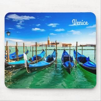Mousepad Venice Italy