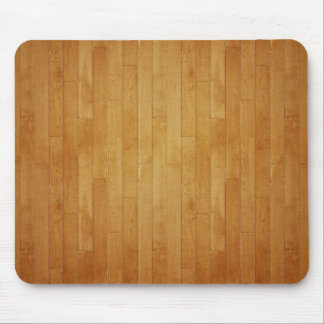 mousepad woodtextur