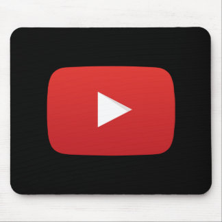 Mousepad YouTube