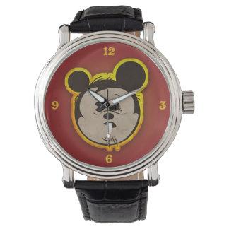 Mousferatu Watch