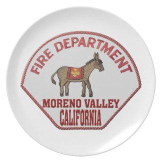 movalfire plate