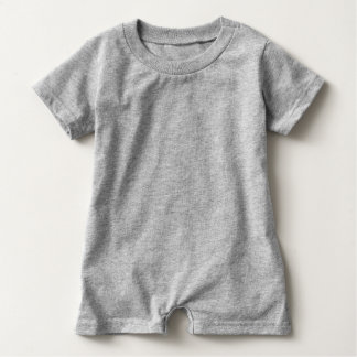 Move mountains | Baby clothes Baby Romper