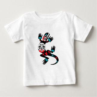 MOVE THE SPIRIT BABY T-Shirt