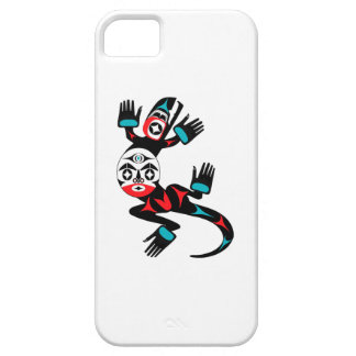 MOVE THE SPIRIT iPhone 5 COVERS
