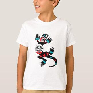 MOVE THE SPIRIT T-Shirt