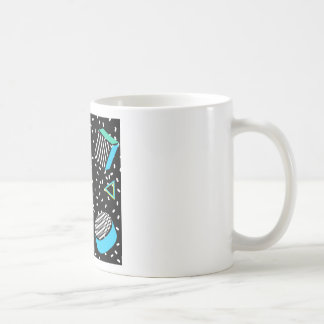 move to memphis coffee mug